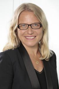 Anne HIEBLER