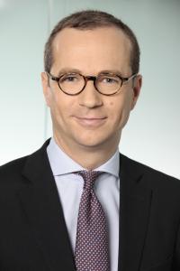 Boris PICCHIOTTINO
