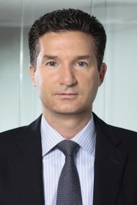 François RIVALLAND