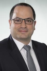 Joseph EL KHOURY