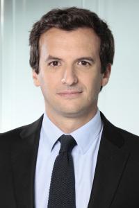 Julien PLANTIVE