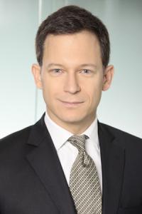 Sébastien CAILLÉ