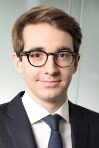Alexandre AMIRAULT