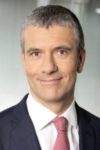 Gilles BONNIER