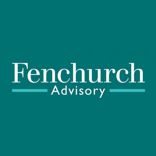 Fenchurch Advisory
