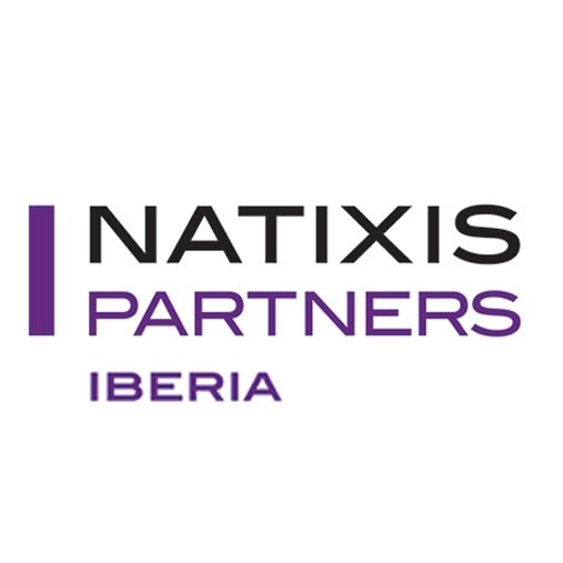 Natixis Partners Iberia